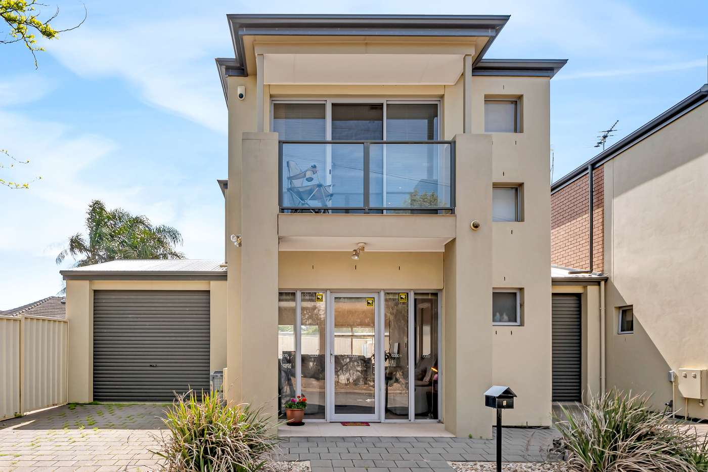 Main view of Homely house listing, 9 Leslie Place, Port Adelaide, SA 5015