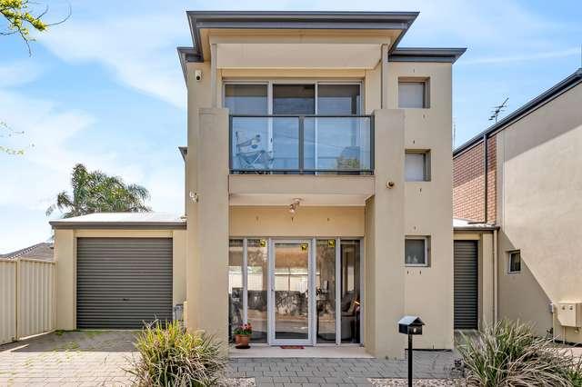 9 Leslie Place, Port Adelaide SA 5015