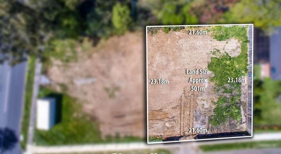 2A Hillside Grove, Upwey VIC 3158