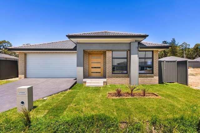 15 Pickard Street, Thirlmere NSW 2572