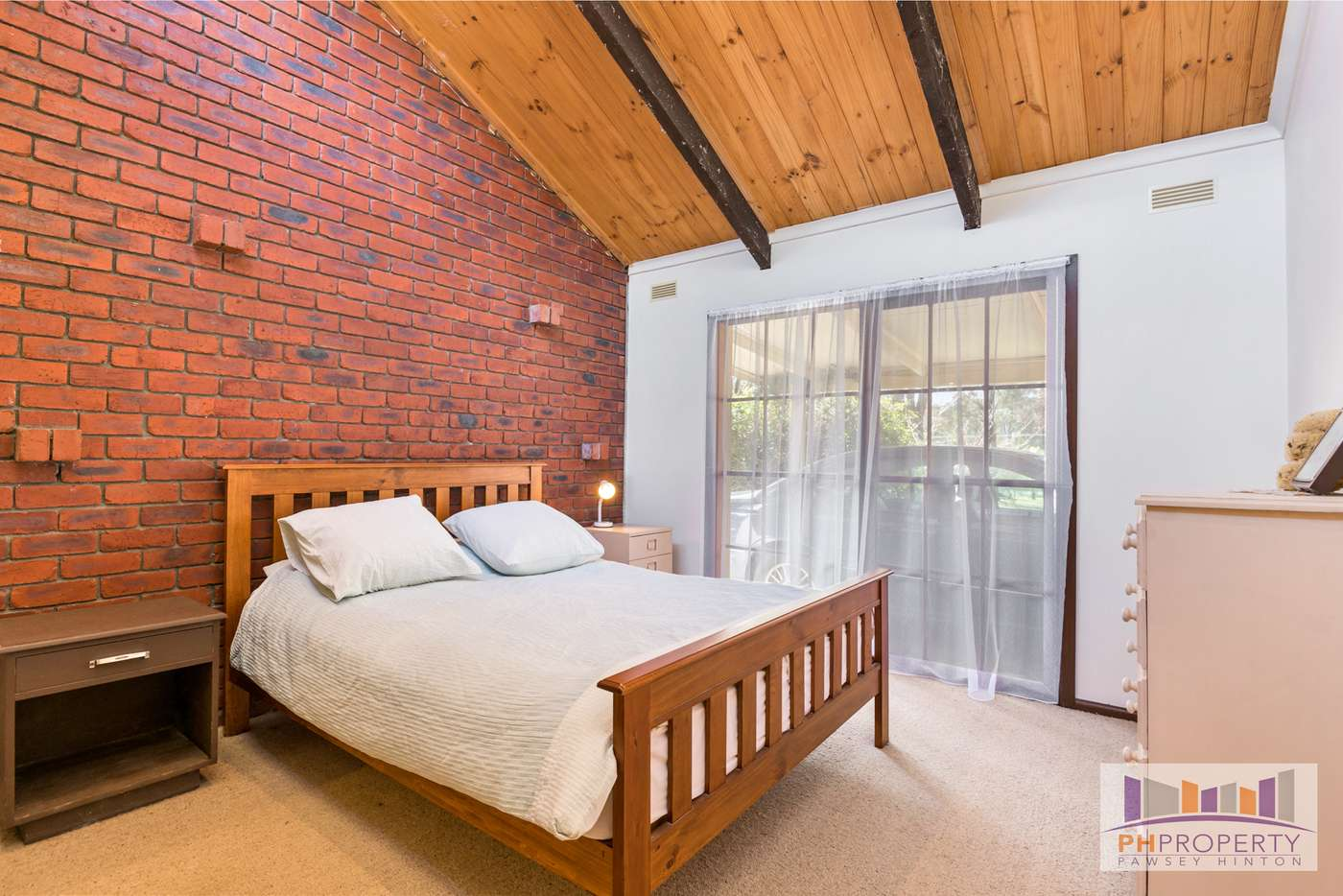 Fifth view of Homely house listing, 118 Tannery Lane, Mandurang VIC 3551