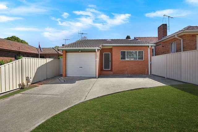 174A Pennant Street, Parramatta NSW 2150
