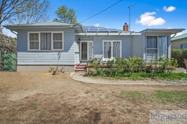 35 Church Road, Cooma NSW 2630