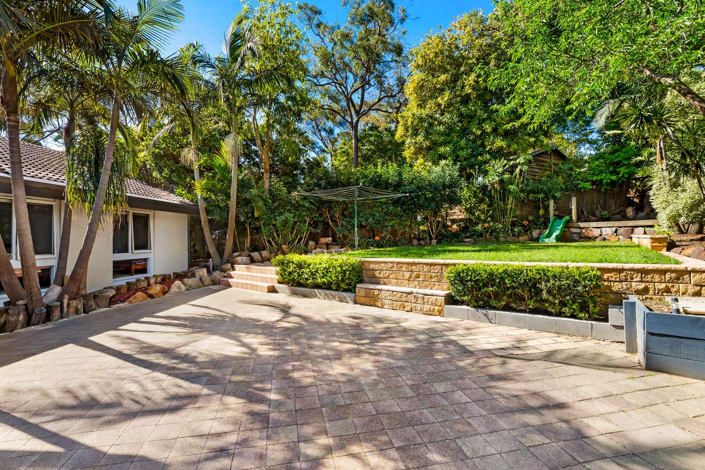 Main view of Homely house listing, 3 Larra Crescent, North Rocks NSW 2151