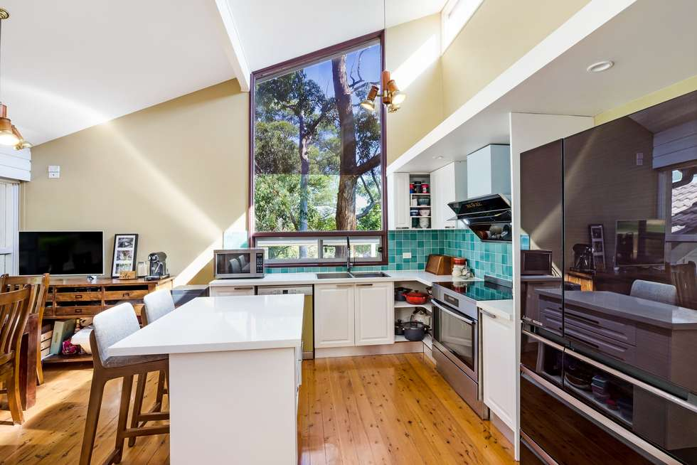 Third view of Homely house listing, 3 Larra Crescent, North Rocks NSW 2151
