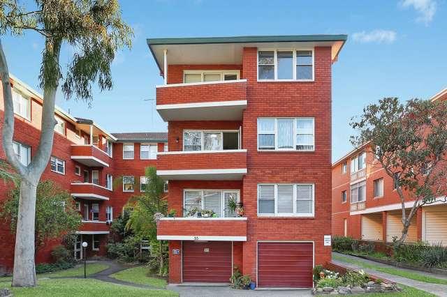 10/35 Illawarra Street, Allawah NSW 2218