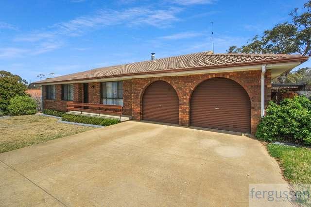 24 Tulong Avenue, Cooma NSW 2630