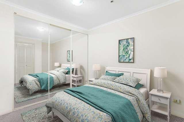 15/26 Hassall Street, Parramatta NSW 2150