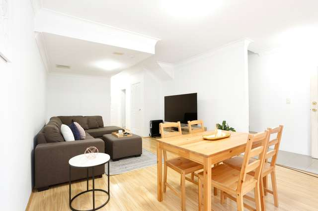 9/167 First Avenue, Five Dock NSW 2046