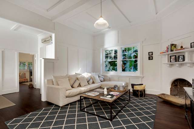76 Condamine Street, Balgowlah NSW 2093