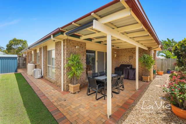 12 Darter Place, Springfield Lakes QLD 4300
