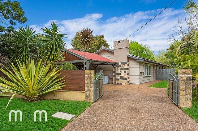 2 Dumbrell Road, Bulli NSW 2516