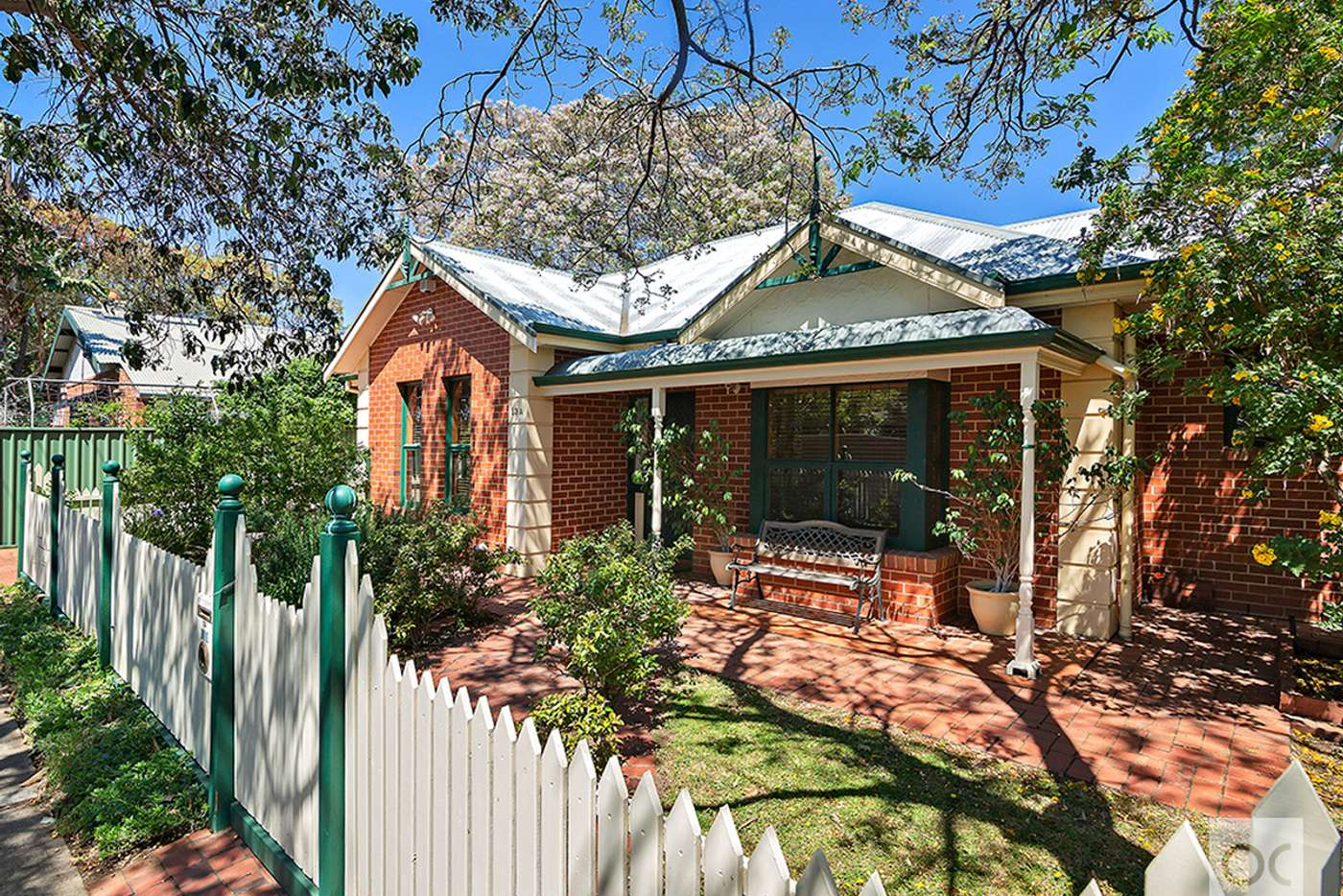 Main view of Homely house listing, 13A Gilding Avenue, Royston Park SA 5070