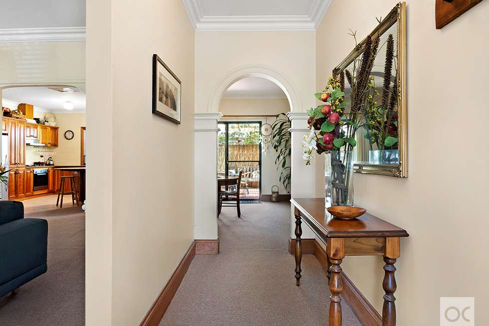 Third view of Homely house listing, 13A Gilding Avenue, Royston Park SA 5070