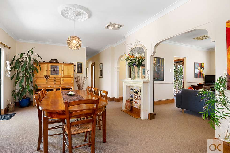 Fourth view of Homely house listing, 13A Gilding Avenue, Royston Park SA 5070