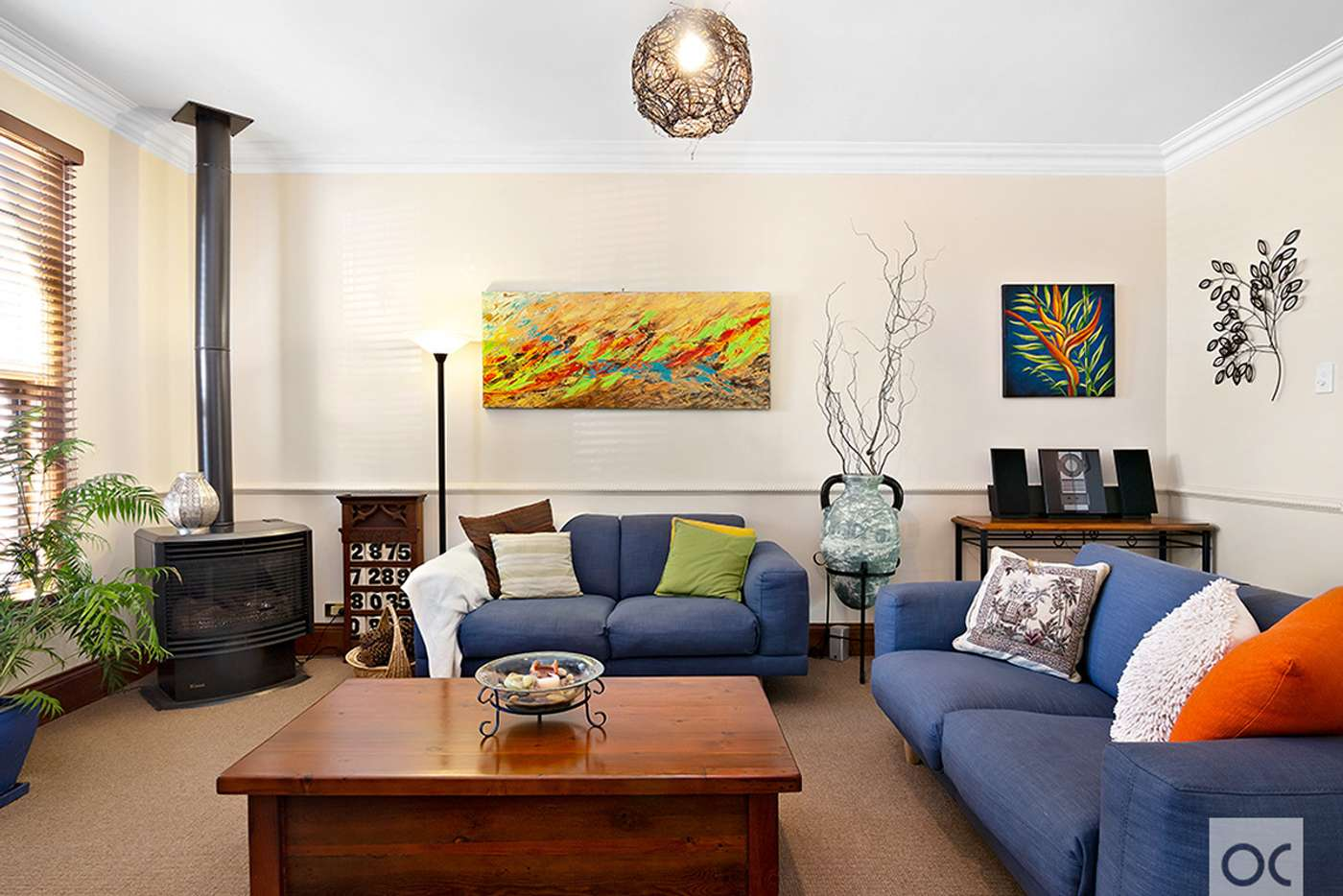 Sixth view of Homely house listing, 13A Gilding Avenue, Royston Park SA 5070