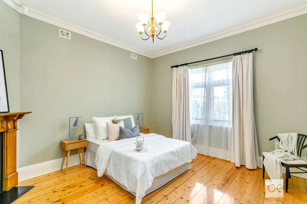 Third view of Homely house listing, 54 Penang Avenue, Colonel Light Gardens SA 5041