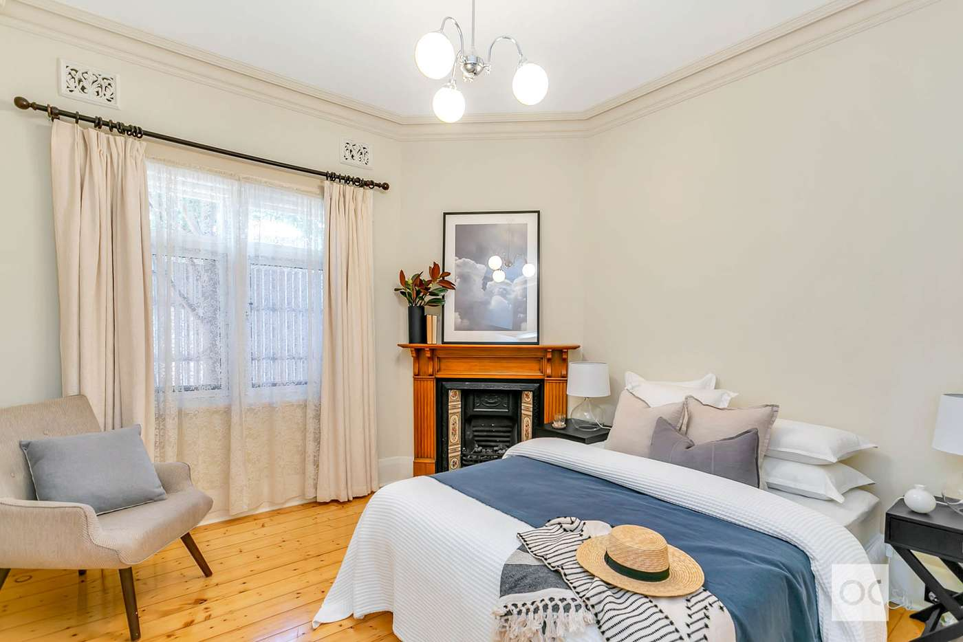 Fifth view of Homely house listing, 54 Penang Avenue, Colonel Light Gardens SA 5041