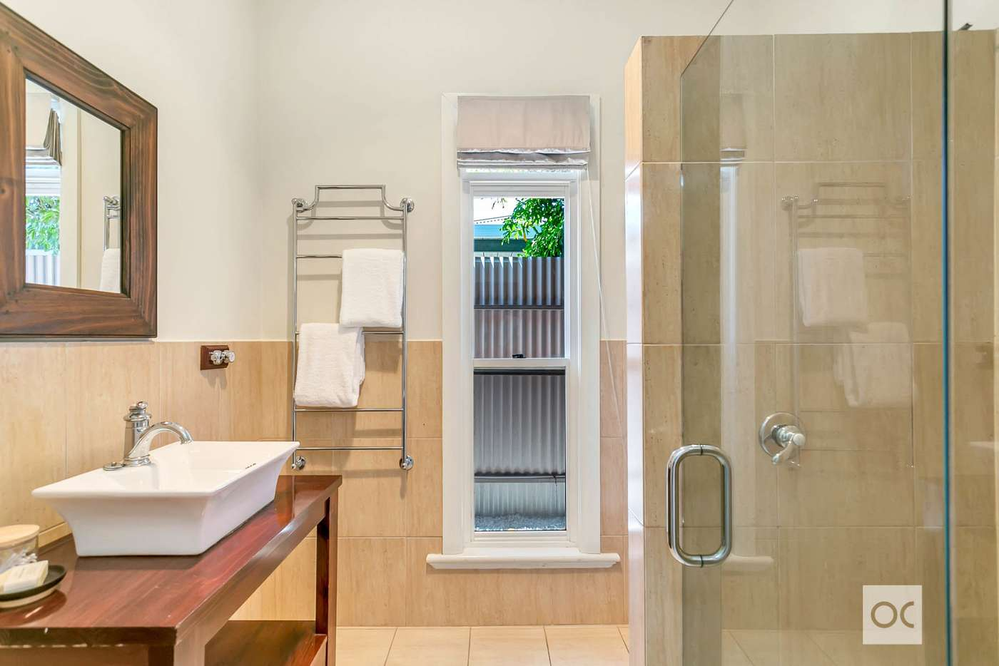 Sixth view of Homely house listing, 54 Penang Avenue, Colonel Light Gardens SA 5041