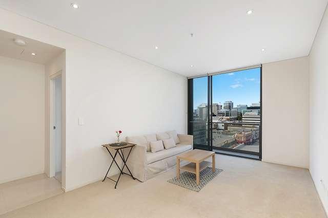 708/45 Macquarie Street, Parramatta NSW 2150