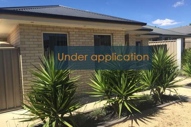 7 Stringybark Court, Thurgoona NSW 2640