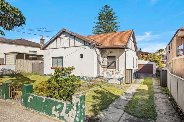 66 Claremont Street, Campsie NSW 2194