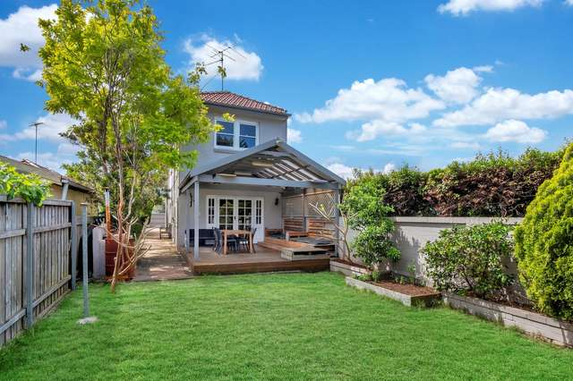 31 Moverly Road, Maroubra NSW 2035