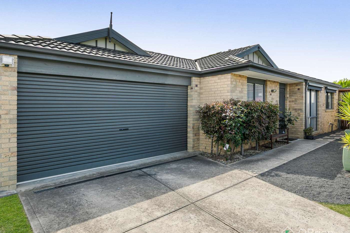Main view of Homely house listing, 17 Wendel Court, Carrum Downs VIC 3201
