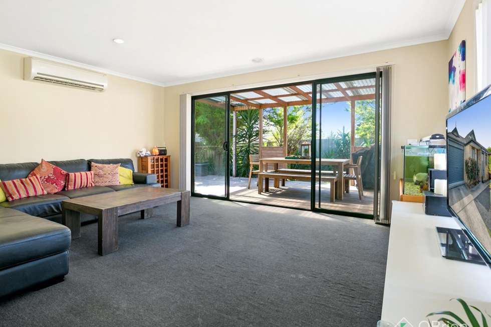 Third view of Homely house listing, 17 Wendel Court, Carrum Downs VIC 3201