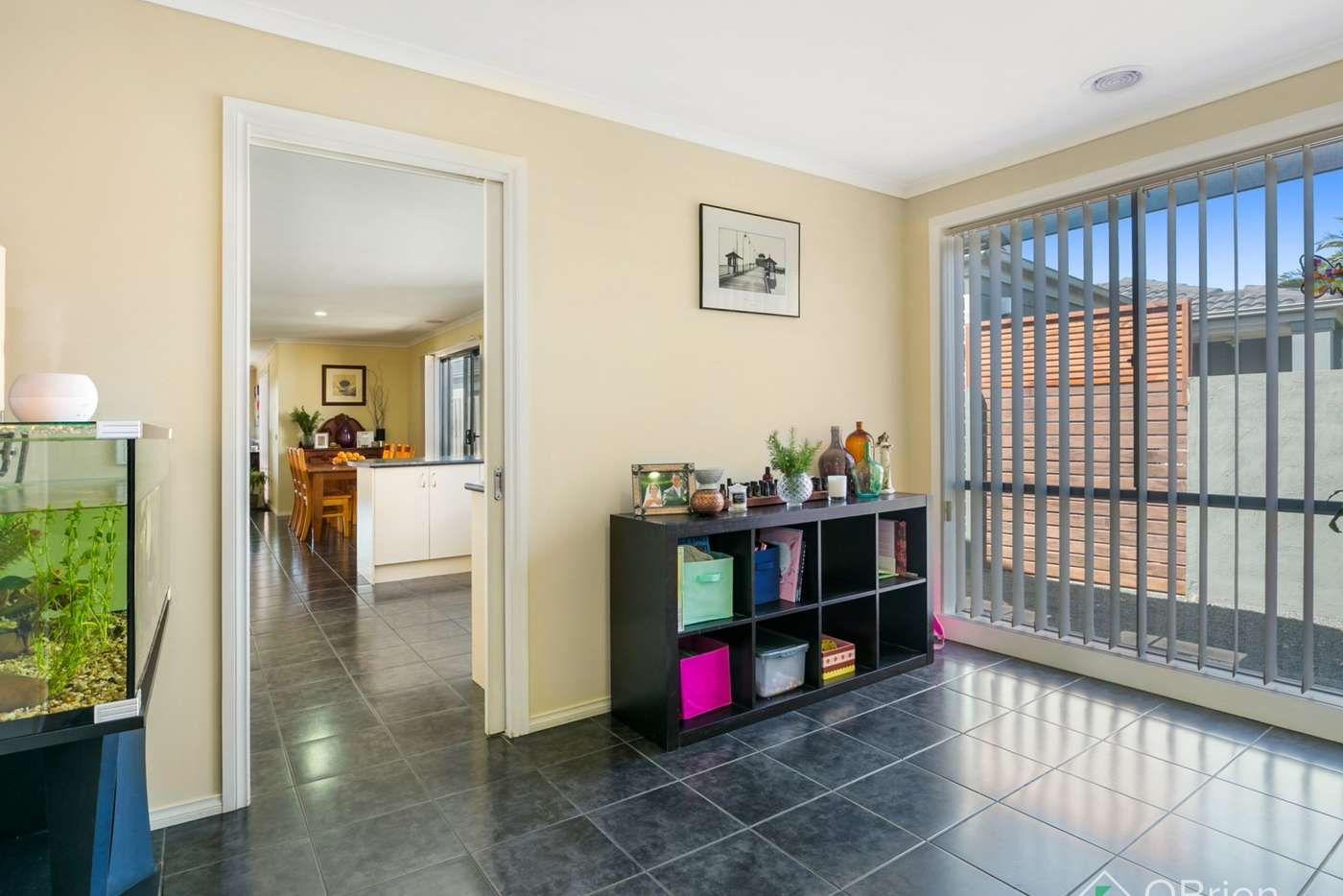Sixth view of Homely house listing, 17 Wendel Court, Carrum Downs VIC 3201