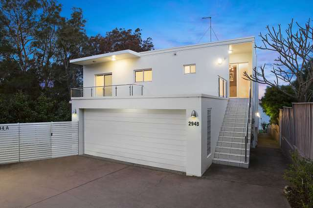 294b Connells Point Road, Connells Point NSW 2221