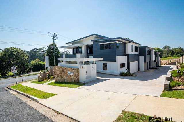 12 Dibbs Street, Coffs Harbour NSW 2450
