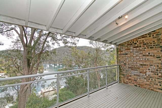 91 McCarrs Creek Road, Church Point NSW 2105