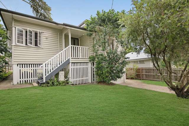 54 Moolabar Street, Morningside QLD 4170