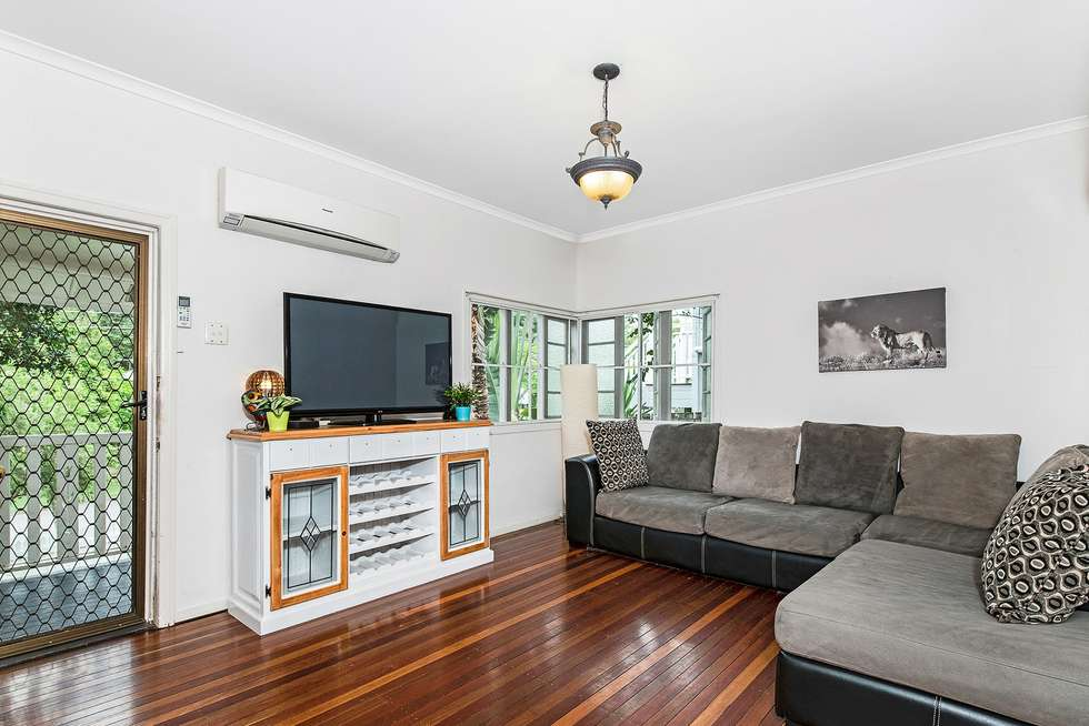 Second view of Homely house listing, 54 Moolabar Street, Morningside QLD 4170