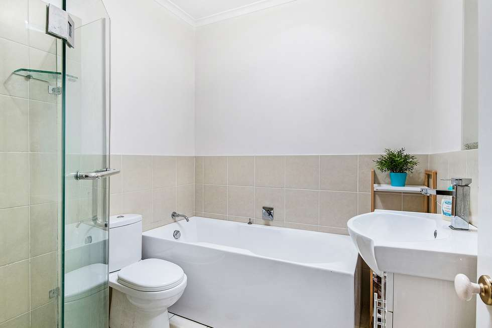 Fourth view of Homely house listing, 54 Moolabar Street, Morningside QLD 4170