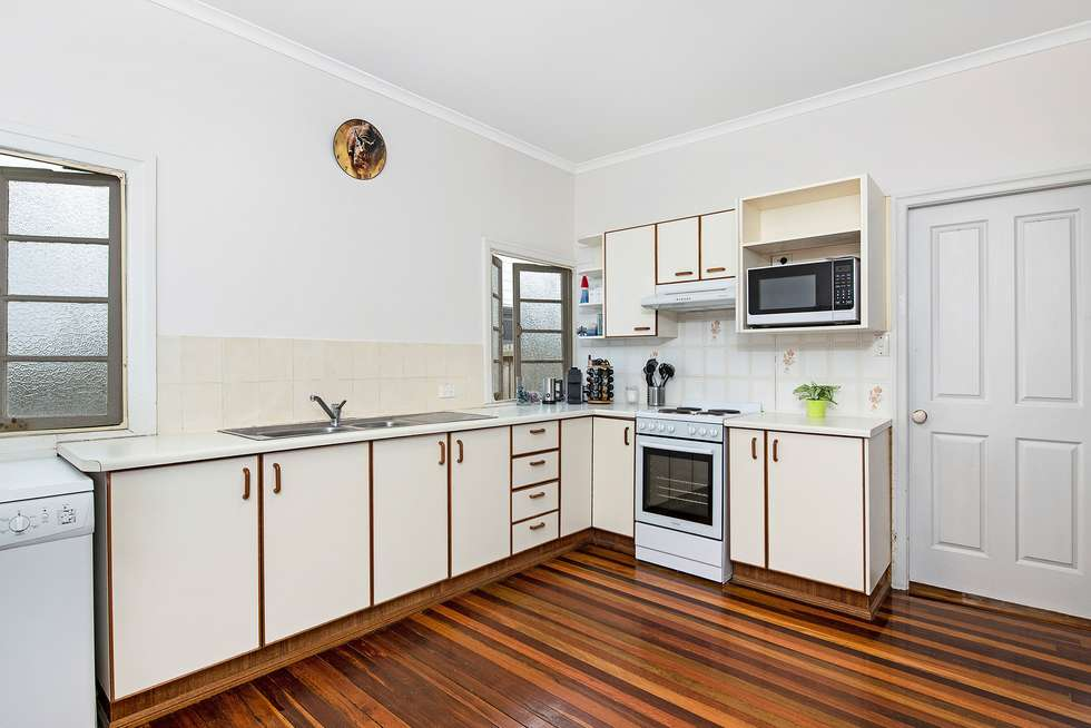 Fifth view of Homely house listing, 54 Moolabar Street, Morningside QLD 4170