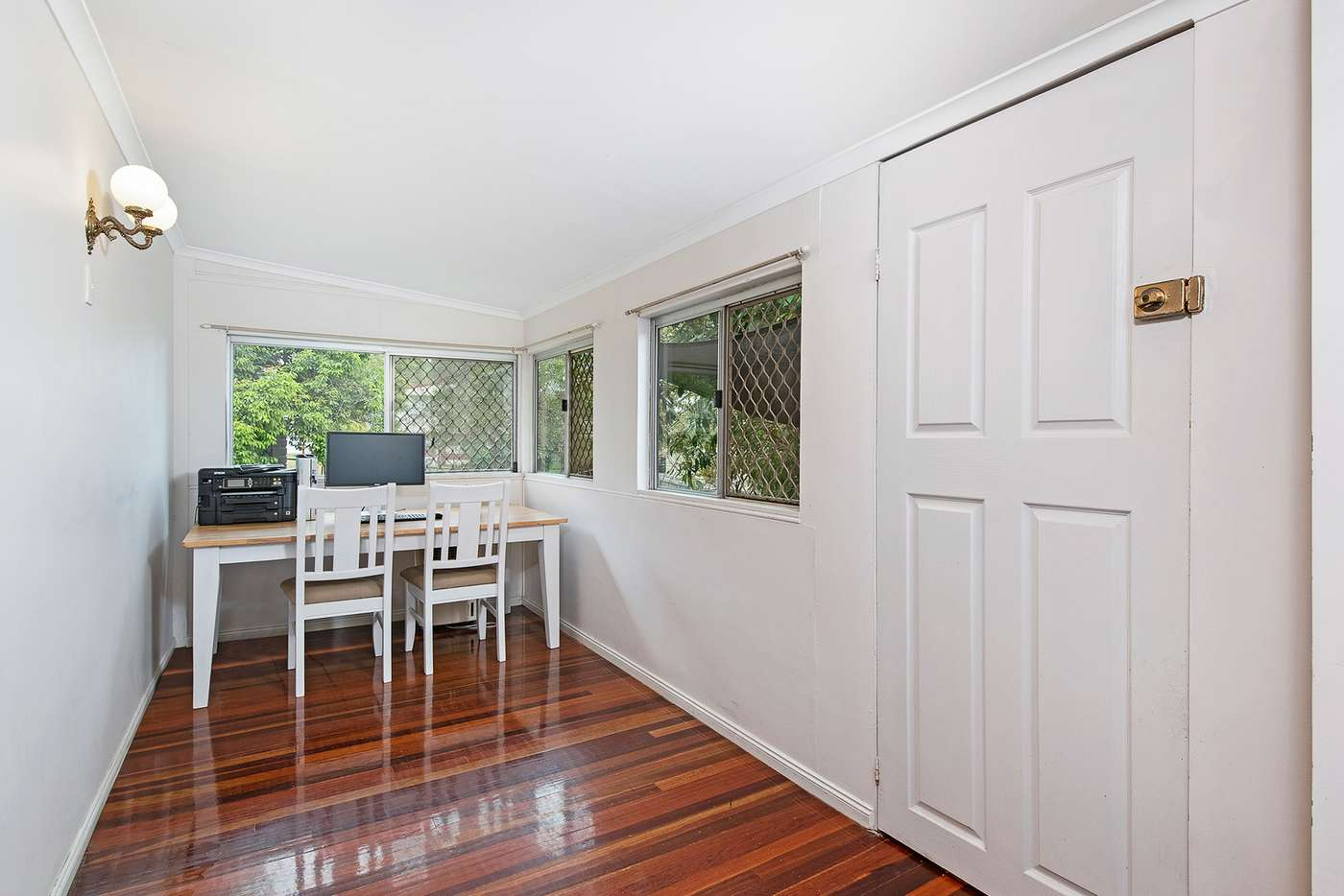Sixth view of Homely house listing, 54 Moolabar Street, Morningside QLD 4170