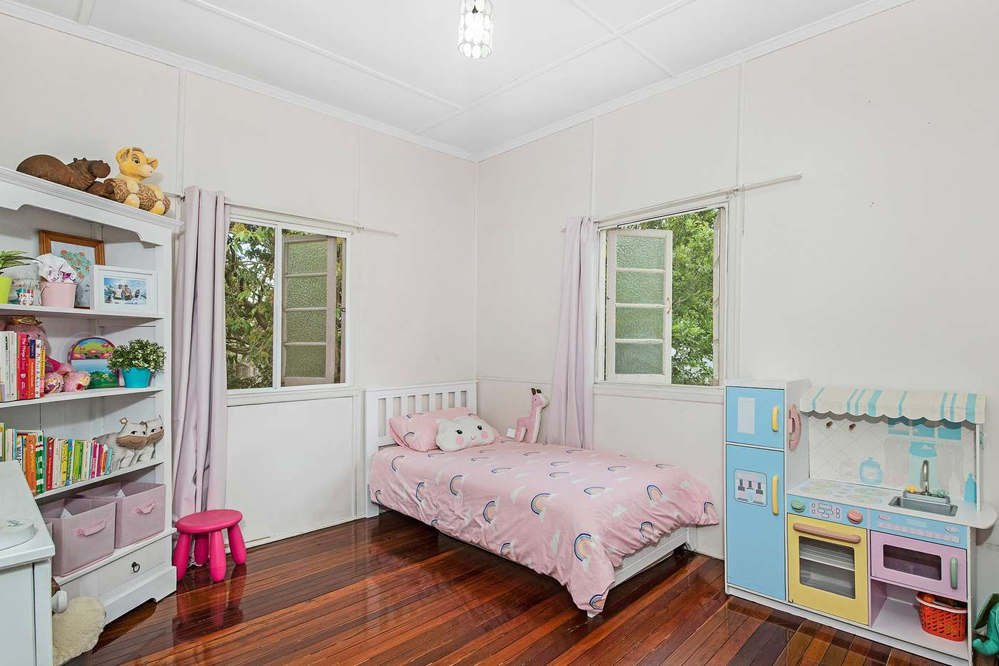 Seventh view of Homely house listing, 54 Moolabar Street, Morningside QLD 4170