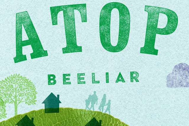 LOT 23/33 Yellowtail Grove, Beeliar WA 6164