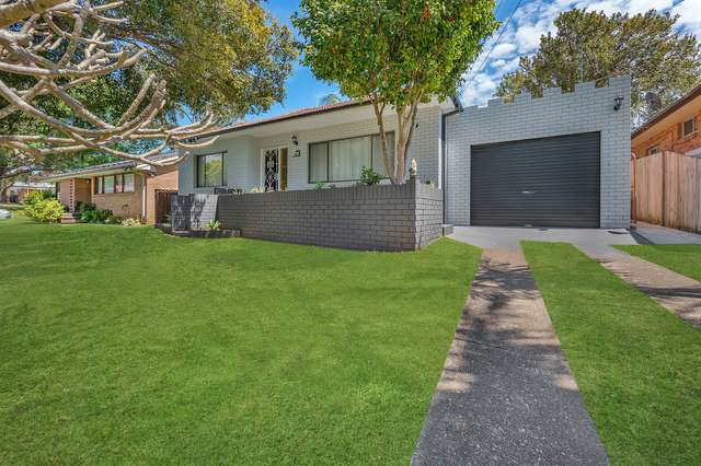 10 Patanga Road, Frenchs Forest NSW 2086