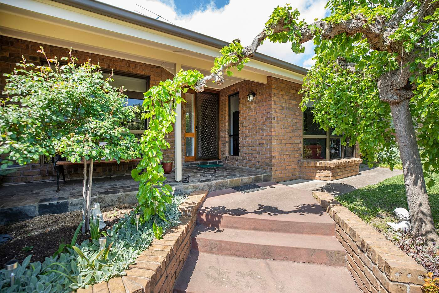 Main view of Homely house listing, 22 Wandilla Street, Seaview Downs SA 5049