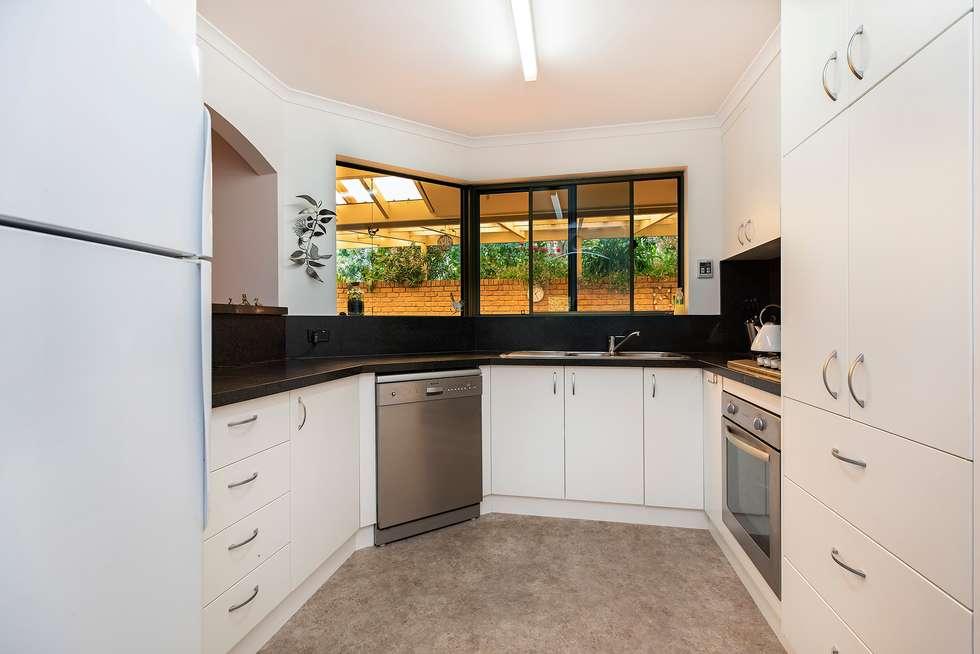 Third view of Homely house listing, 22 Wandilla Street, Seaview Downs SA 5049