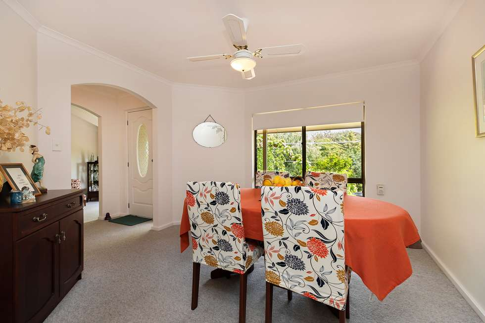 Fourth view of Homely house listing, 22 Wandilla Street, Seaview Downs SA 5049
