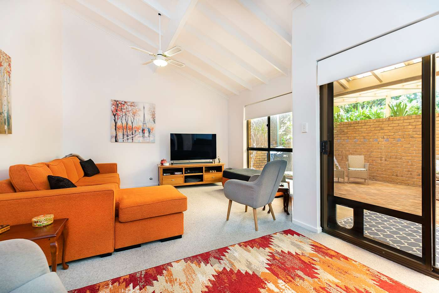 Fifth view of Homely house listing, 22 Wandilla Street, Seaview Downs SA 5049