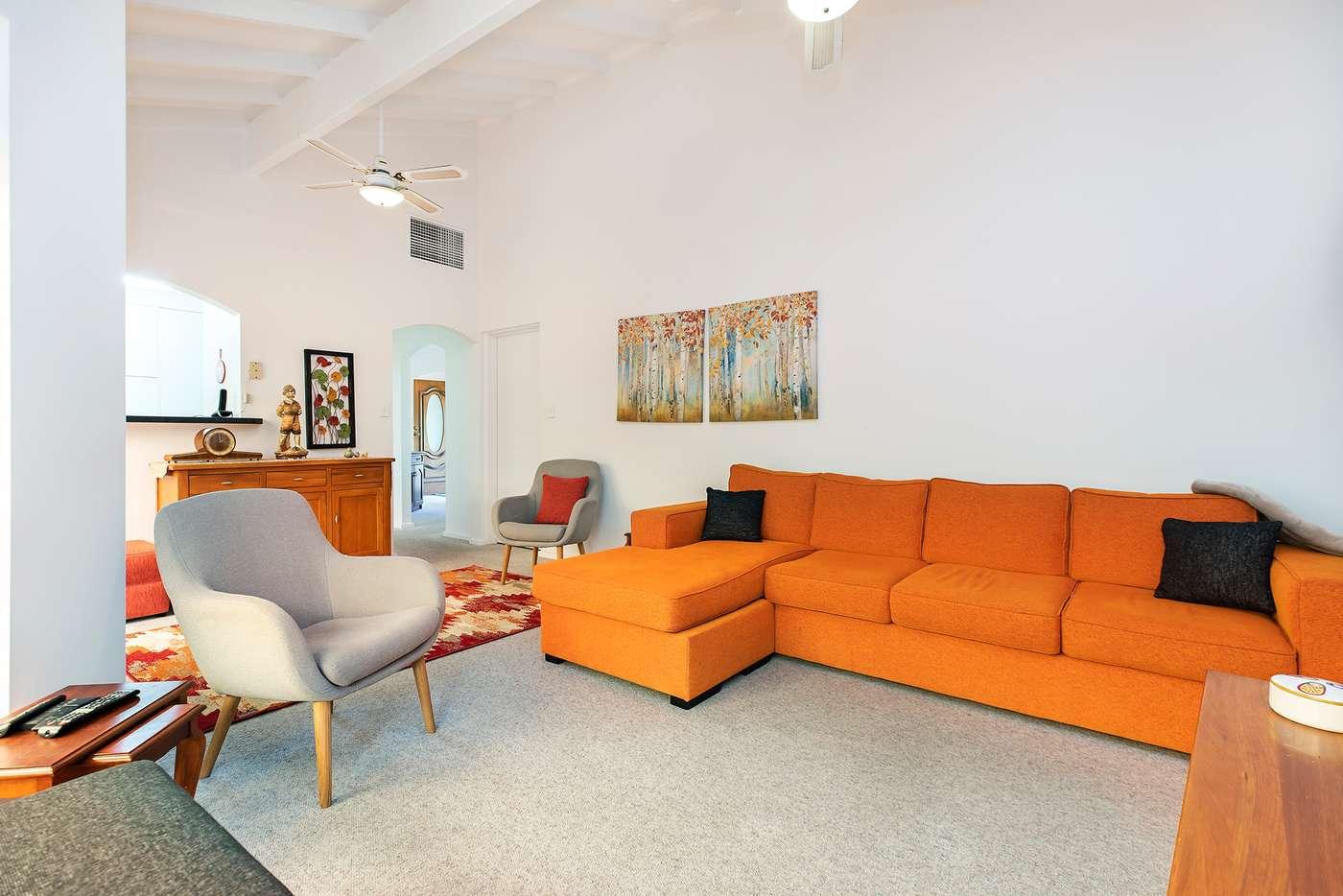 Sixth view of Homely house listing, 22 Wandilla Street, Seaview Downs SA 5049
