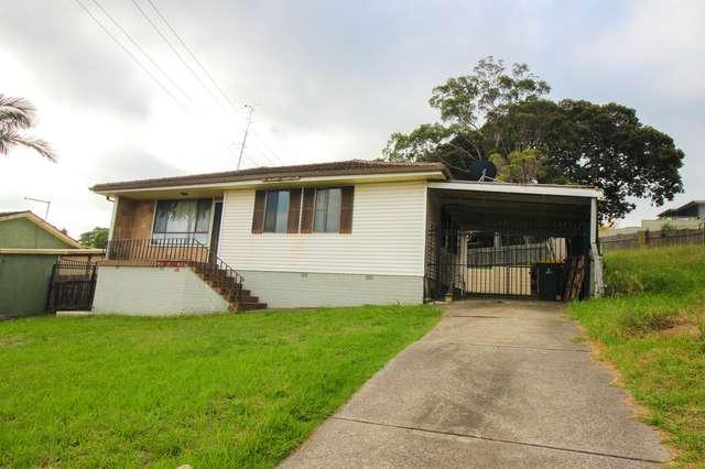 344 Flagstaff Road, Berkeley NSW 2506