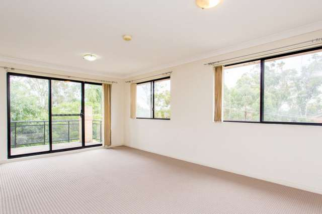 11/40 Hythe Street, Mount Druitt NSW 2770