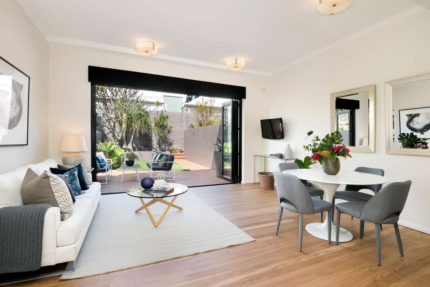 Main view of Homely house listing, 7 Louisa Road, Birchgrove, NSW 2041