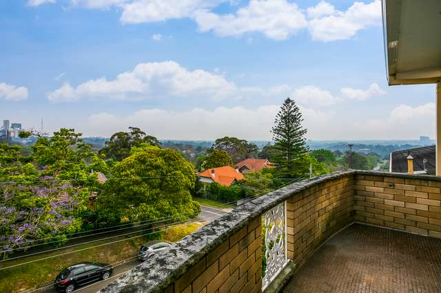 13/192 Pacific Highway, Lindfield NSW 2070